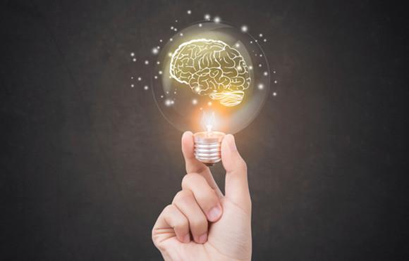 心の不思議。体と脳に作用する6つの奇妙な現象