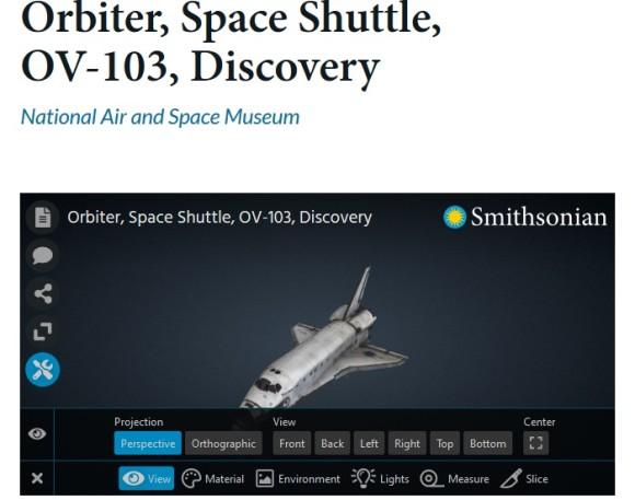 discovery_e