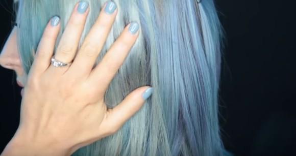 hair4_e