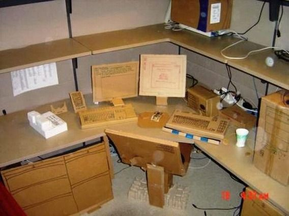 awesome_office_cube_pranks_03