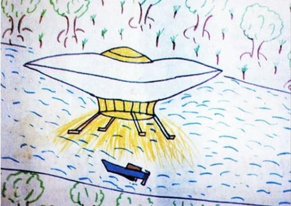 UFO1_e2
