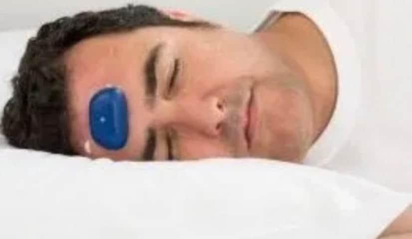 Sleep-apnoa_e