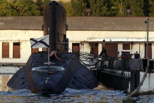 submarines_10