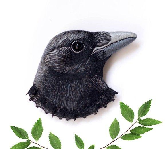 bird-6_e