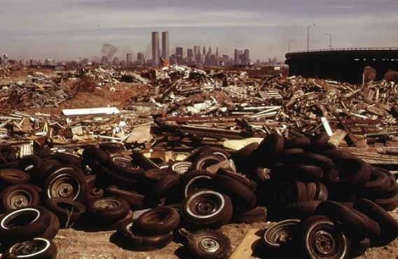 americas_environmental_problems_640_34