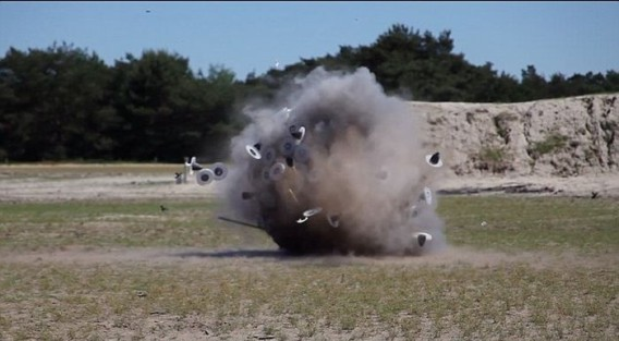 landmines_06_e