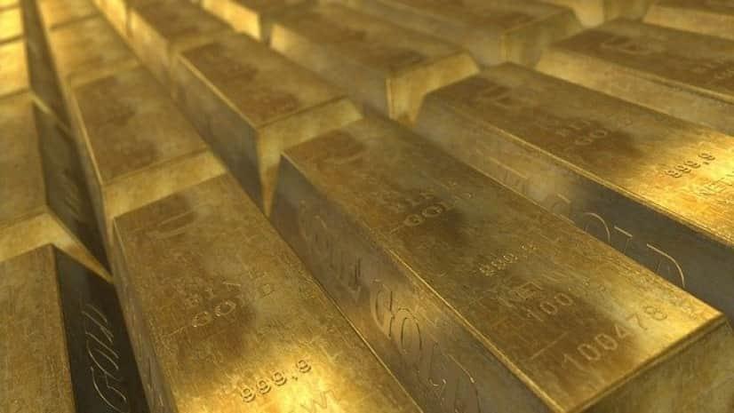 gold-163519_640