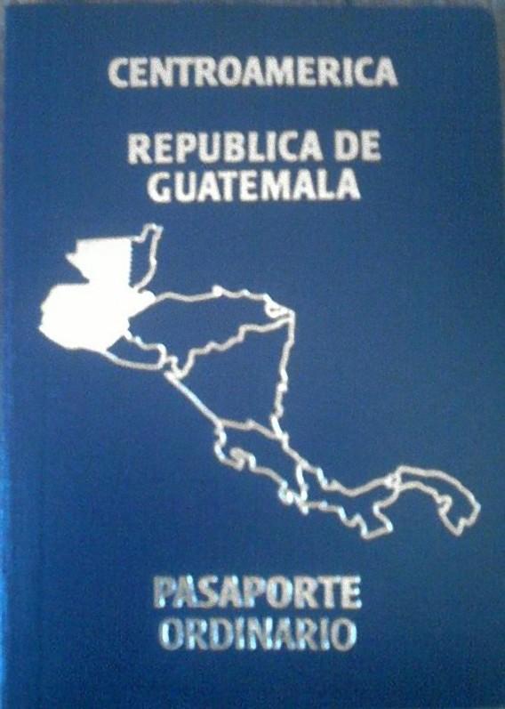 グアテマラ_e
