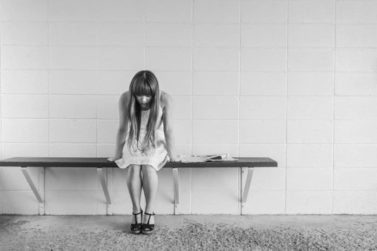 worried-girl-413690_640_e