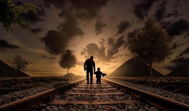 father-and-son-2258681_640_e