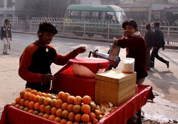 street_food_from_640_19