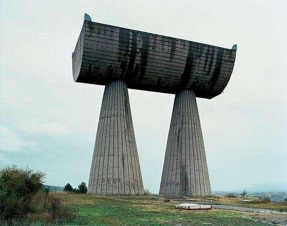 zabytye-monumenty-byvshej-jugoslavii-26-foto_4