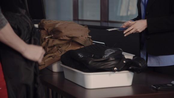 空港の手荷物検査で使用するトレイは相当汚い。危険なウイルスが潜んでいる可能性(フィンランド・イギリス研究)