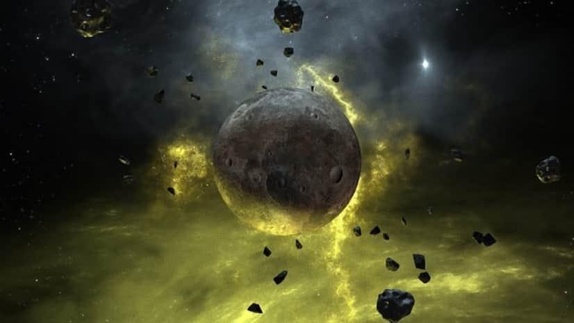 astronomy-3209688_640_e