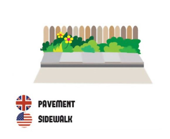 pavement-sidewalk_e
