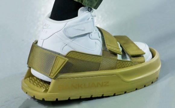shoes1_e