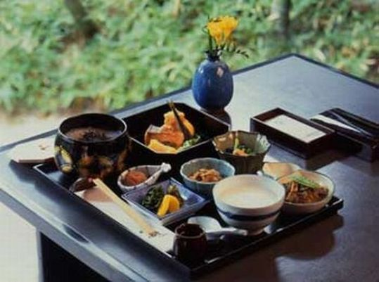japanese_lunches_14