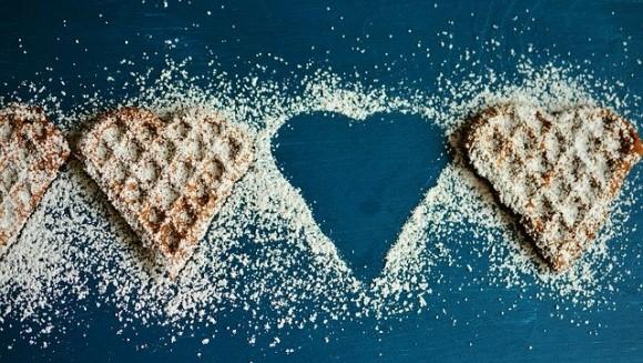 waffle-heart-2697904_640_e