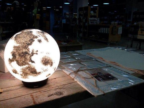 moon-lamp-pulsarmoonlight-31_e