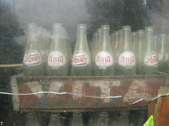 pepsi_bottling_plant_11
