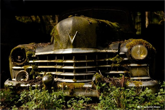 cars_18