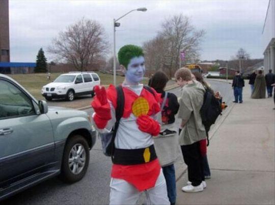 captain_planet_costumes_08