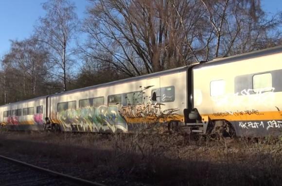 train4_e