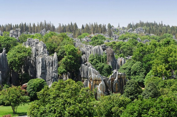 unusual_rock_formations_from_around_the_globe_640_10