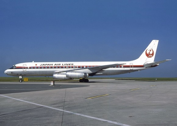 McDonnell_Douglas_DC-8-62,_Japan_Air_Lines_-_JAL_AN0574533_e