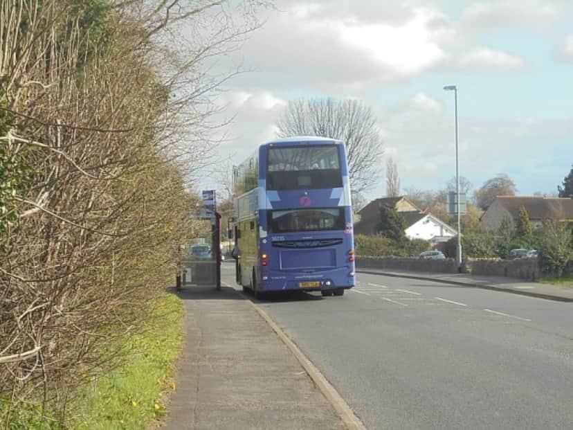 bus3_e
