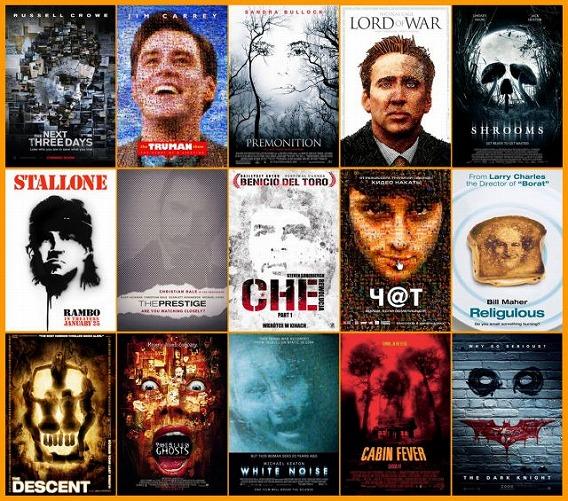 popular_movie_poster_trends_640_10