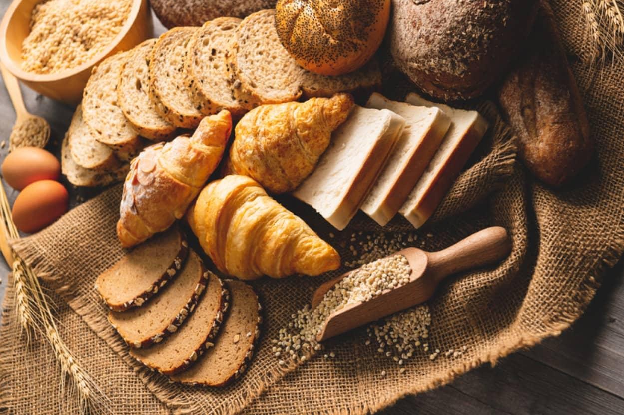 パンの最適な保存方法とは?