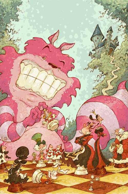 Wonderland-cover-23