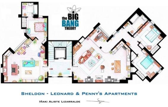 floor_plans_04_e