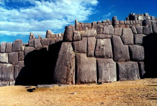 Sacsahuaman-2