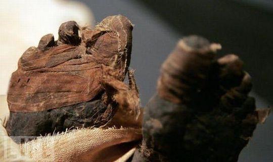 amazing_mummies_19
