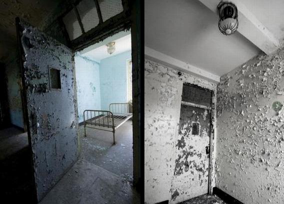 news_inside_abandoned_insane_asylum_07