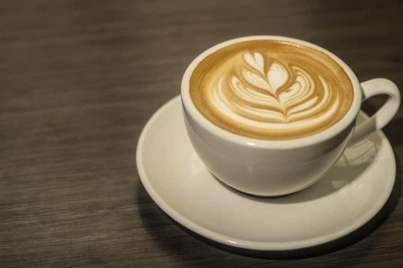 coffee-3107235_640_e