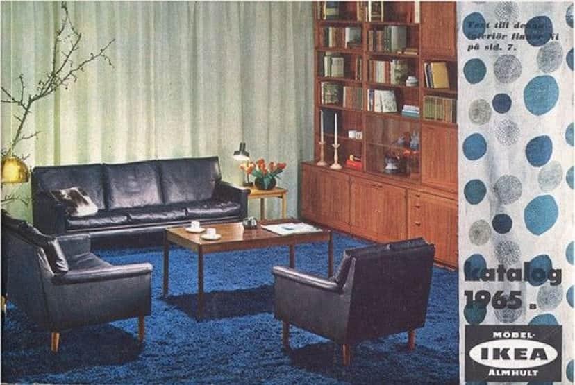 1965_e