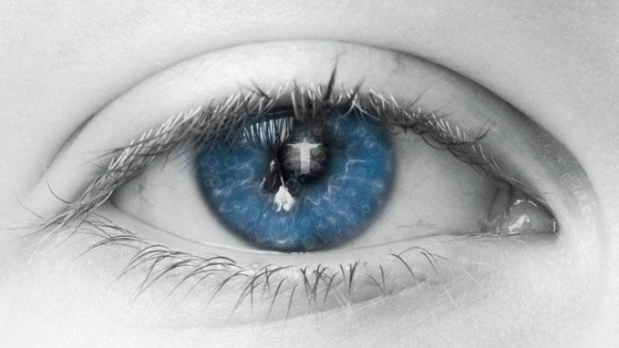 eye-2644086_640_e
