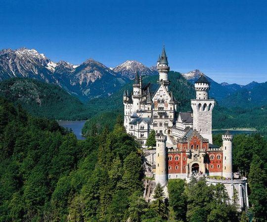 neuschwanstein_castle_10