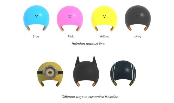 helmet12_e