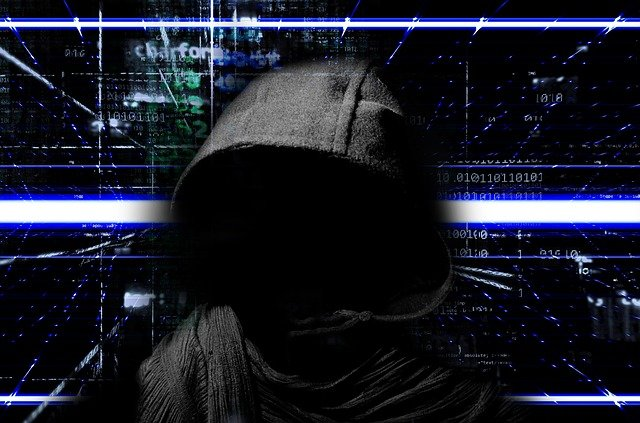 ransomware-2321110_640