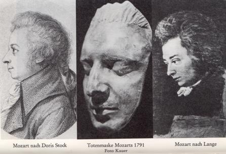 Mozart_Death_Mask03