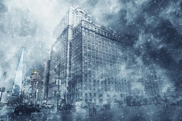 blizzard-2571643_640_e