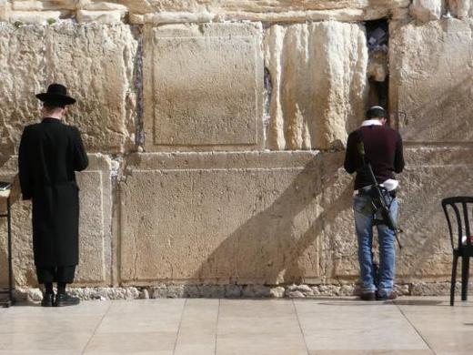 israel1stcard0621_1