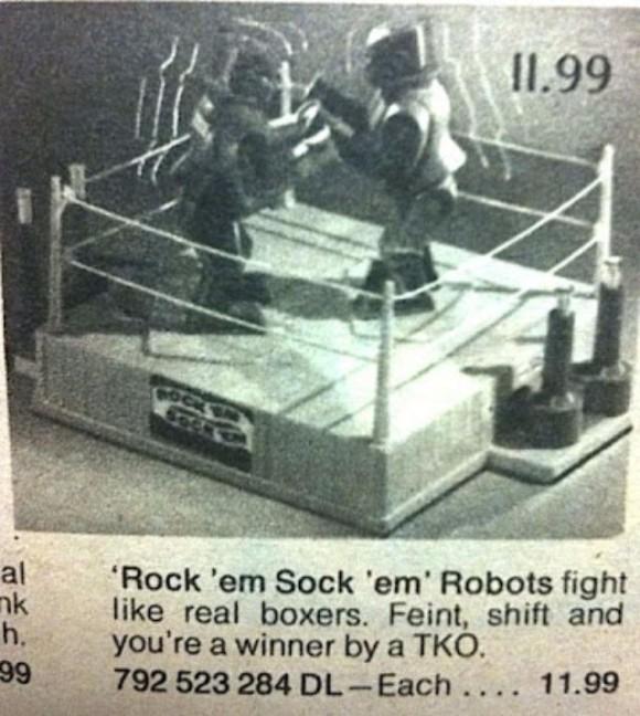 Rock Em Sock Em Robots_e