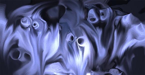 人間の脳は幽霊を見るようにできている。特に右脳を良く使う人は心霊現象を見やすいことが判明(スイス研究)