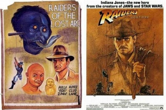 hand_drawn_movie_posters_21