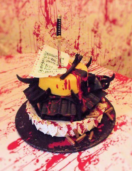 original_birthday_cake_640_01
